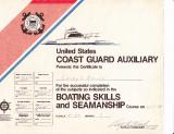 Coast Guard Cert..jpg
